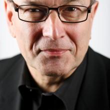 Hartmut Geil