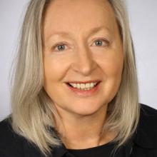 Doris Hellweg 2012