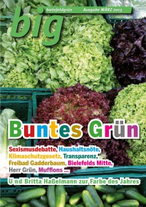 big 2013 03 frhling cover