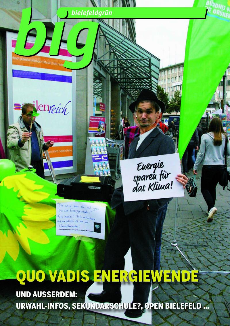 big 2012 Oktober cover