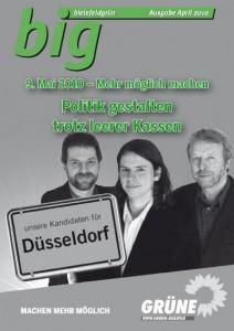 big_April_2010-1