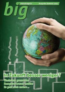 big_Juni_2011-1