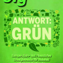 big dezember 2011 cover