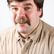 Heiko Rohde