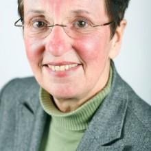 Inge Schulze