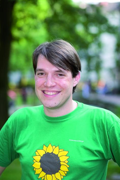 Ingo Bowitz