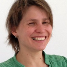 Jenny Krüger