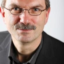 Klaus Rees