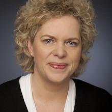 Sabine Zeitvogel Steffen
