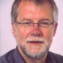 Stephan Godejohann