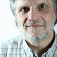 Udo Fiebig