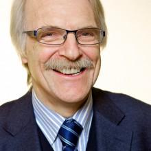 Bernd Ackehurst