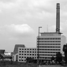 Bielefeld Stadtwerke
