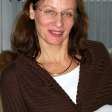 Gudrun Hannke