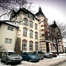 Gutenbergschule 1