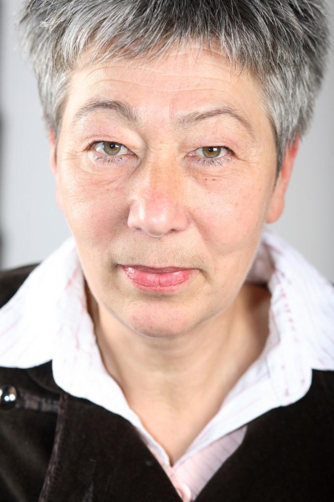 Lisa Rathsmann-Kronshage
