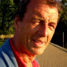 Johannes Menge
