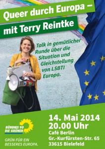 Plakat-Terry_Queer_Web