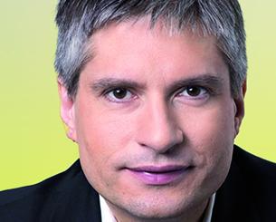 Sven Giegold