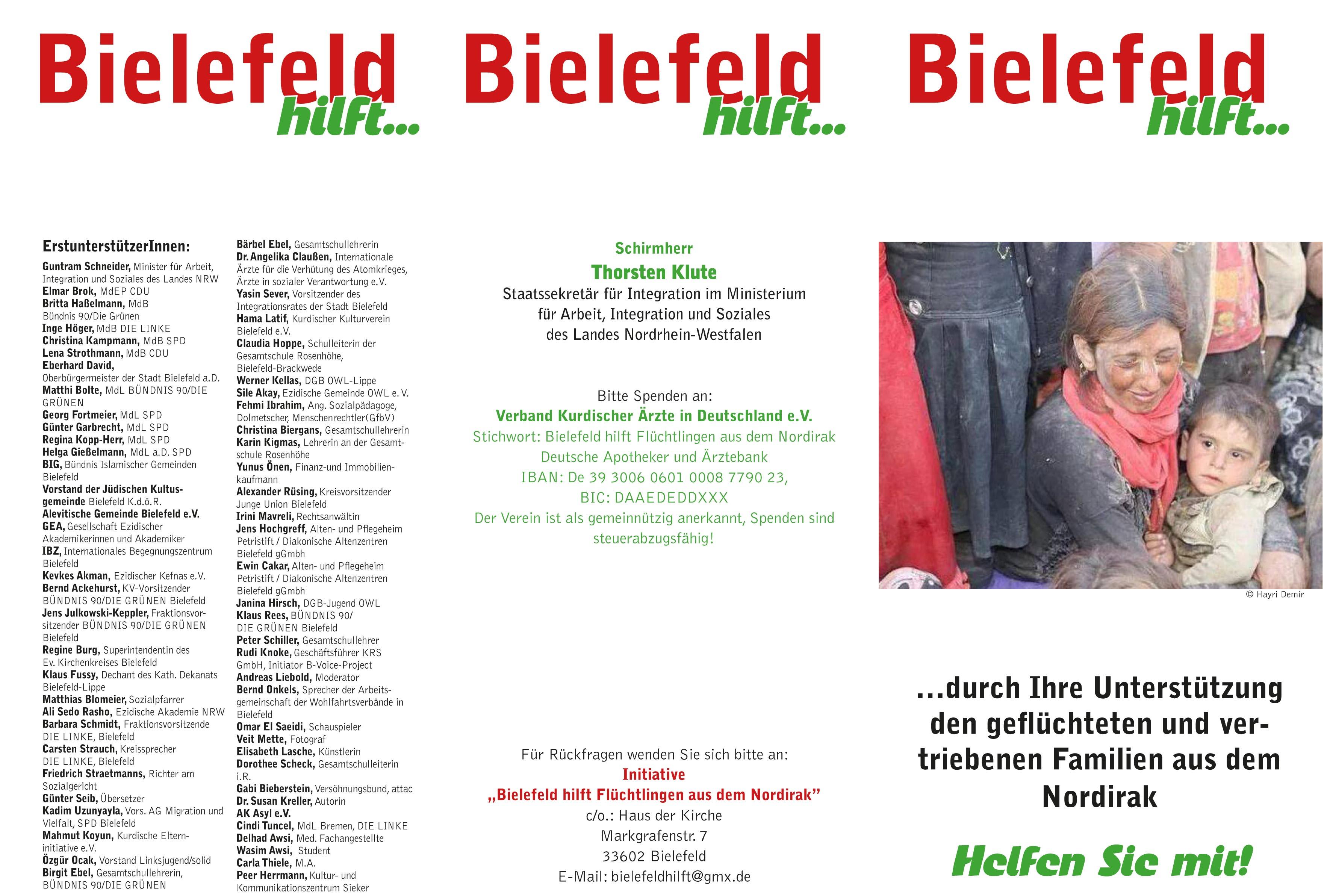 Flyer_Bielefeld_hilft.indd