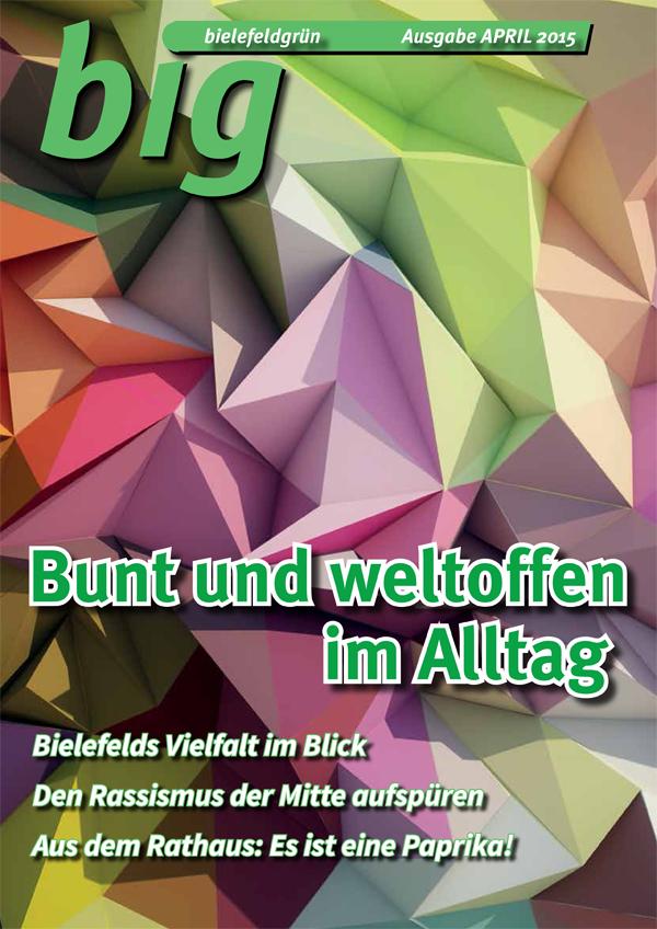 big 2015 01 APRIL
