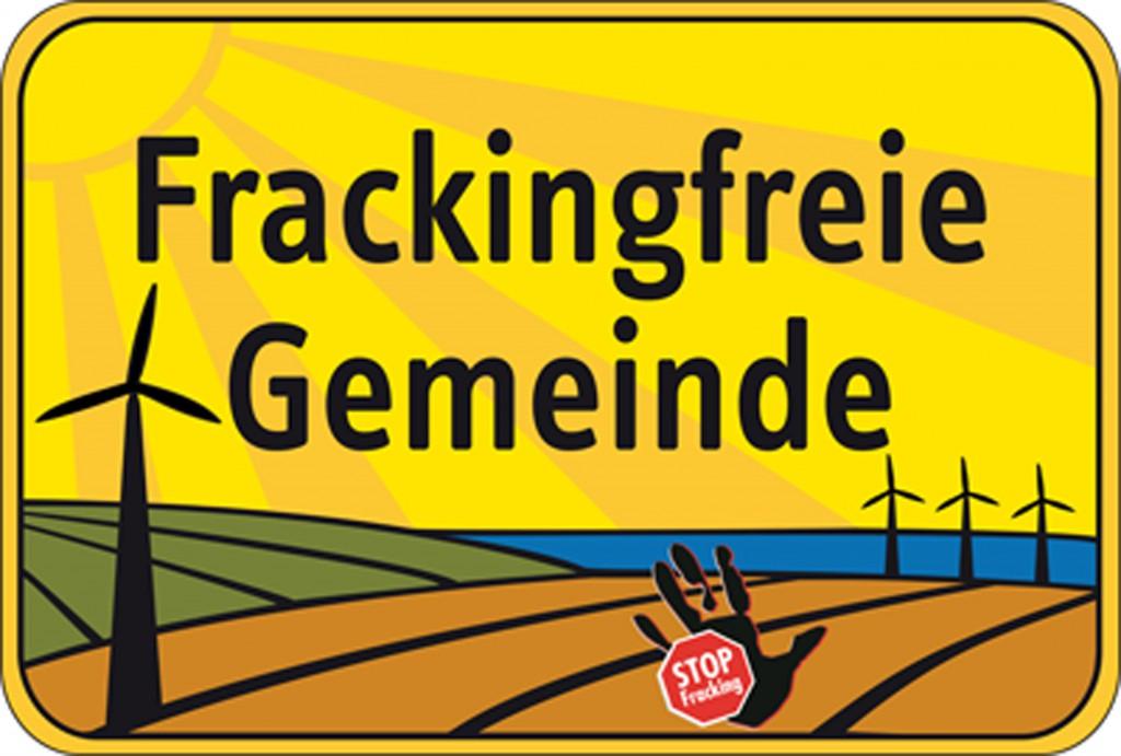 Logo-Frackingfrei-Entwurf-2b-neu