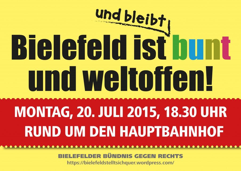 Flyer_bunt_BI_20.7.15.indd