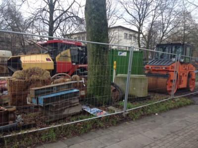 2016 02 Finanzamt Teutoburger str