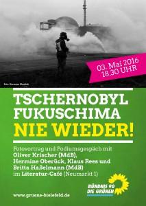 30 Jahre Tschernobyl print.indd