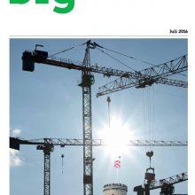 big_Juli16_kompl-Web-1