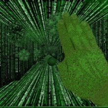 Matrix_pixelio.de
