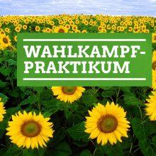wk-praktikum_sharepic