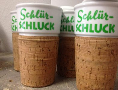 schluerschluck