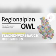 Regionalplan